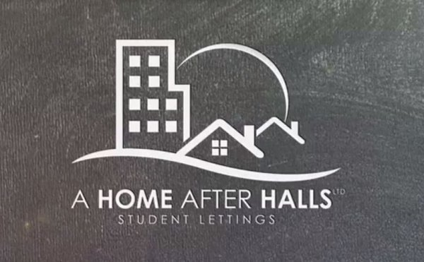 A Home After Halls