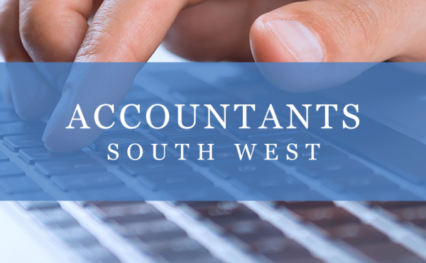 Accountants South West