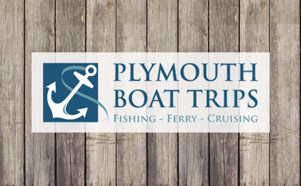 Plymouth Boat Trips Booking System