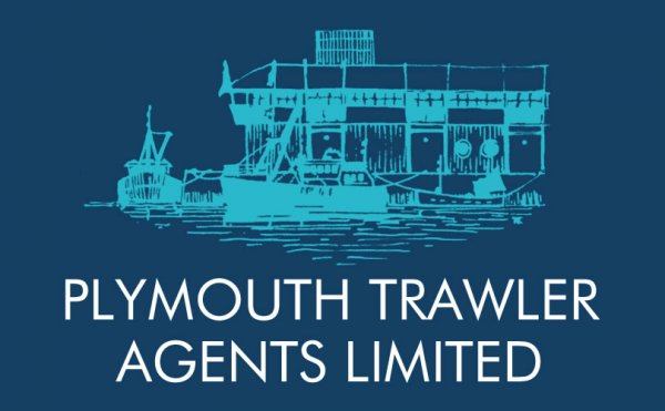 Plymouth Trawler Agents