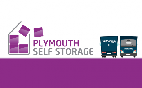Plymouth Self Storage